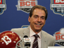 Nick Saban's Massive New Contract Just Upped The Ante For Both College And NFL Coaching Forever