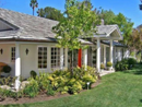 "Selena Gomez's House:  Making the Transition from ""Starlet"" to ""Star"""