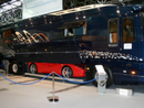 The Volkner Mobil Performance Bus:  So What Does Driving a Massive Motorhome Say About a Guy?