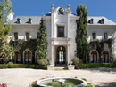 Michael Jackson's House:  The King of Pop's Last House is Far Less Popular Than His Music