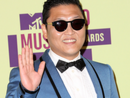 Gangnam Style Rapper's Family Just Made $30 Million