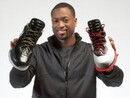 Chinese Shoe Deal Could Make Dwyane Wade The Richest Athlete Of All Time