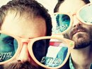 Cool New Music Spotlight: Capital Cities