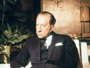 If You Were The Richest Person On The Planet, Would You Pay The Ransom For Your Kidnapped Grandson? J. Paul Getty Didn't.