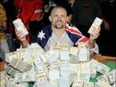 The Richest MMA Fighters In The World