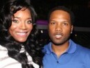 Mandeecees Harris Net Worth