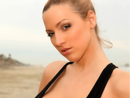 Jordan Carver Net Worth