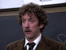 Donald Sutherland's $20 Million Animal House Mistake