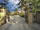 Katy Perry's House:  You Know You've Arrived When You Sell Your House Before Living In It