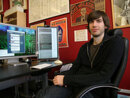 David Karp: The 26 Year Old Tumblr CEO Who Just Made $250 Million