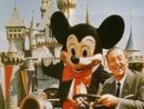 How Walt Disney's Housekeeper Secretly Died A Multi-Millionaire