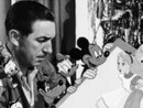Walt Disney's Grandchildren Waged Bitter War Over $300 Million Trust Fund