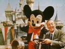 How Walt Disney's Housekeeper Secretly Died A Multi-Millionaire
