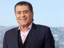 Haim Saban Made A $3.5 Billion Fortune Off The Power Rangers