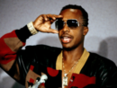 The Stupidity Required For MC Hammer To Blow Through $70 Million In Under Five Years Is Mind Numbing