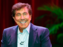 How Steve Wynn turned a $45K Investment In The Frontier Hotel into A $2.9 billion Casino Empire