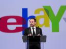 How eBay's First Employee Jeffrey Skoll Is Saving the World