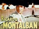 Ricardo Montalban Net Worth