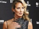 Lady Victoria Hervey Net Worth