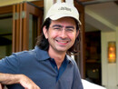 Imagine Earning $9 Billion Overnight... Then Deciding To Give It All Away To Charity. That's What eBay Founder Pierre Omidyar Did.
