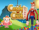 You Will Not Believe How Much Money Candy Crush Saga Makes Every Day...