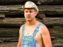 Moonshiners Tim Smith Net Worth
