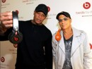 Is Apple Pulling Out Of The Beats By Dre Deal??? That's A Rumor. And Believe It Or Not, Tyrese Gibson Could Be To Blame...
