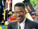 This Former NASA Scientist Earned An Insane Fortune Off An Accidental Invention Called: The Super Soaker