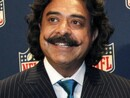 The Incredible Rags To Riches Story of Billionaire Jacksonville Jaguars Owner Shahid Khan