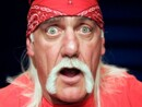 15 Years Ago Hulk Hogan Made One Stupid Decision That Wound Up Costing Him $200 Million