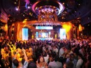 The Highest Grossing Nightclubs In America - 2014