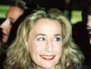 Brigitte Fossey Net Worth
