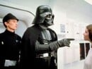 """In 1977 James Earl Jones Demanded Salary Up Front Instead Of """"Points"""" On Star Wars. He Chose... Poorly."""