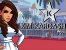 Kim Kardashian Is On Pace To Make $85 Million This Year...From An iPhone App. Sorry To Ruin Your Day.