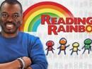 LeVar Burton's Reading Rainbow Kickstarter Just Raised A Ton Of Money And Set An Awesome Record