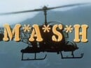 The Amazing Story Of How The M*A*S*H Theme Song Was Written And The Fortune It Earned A Very Unlikely Person
