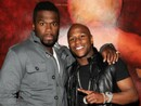 Floyd Mayweather Just Tweeted An Amazing Response To 50 Cent's Reading Challenge.