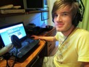 Who The Heck Is PewDiePie? Oh, Just A 24 Year Old Who Makes $7 Million A Year Off Youtube.