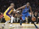 Next Season Kevin Durant Will Make WAY More Money Wearing Shoes Than Playing Basketball...