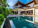 Fashion Mogul Donna Karan Lists Stunning Caribbean Beachfront Estate For $40 Million
