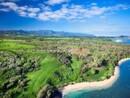 Mark Zuckerberg Just Dropped $116 Million On Humongous Hawaiian Property