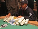 Best Poker Player In The World Sues London Casino Over $12 Million In Contested Winnings. It Did Not End Well...