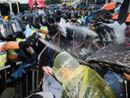 How Severe Wealth Inequality Is Fueling The Hong Kong Protests