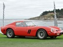 How To Buy Your Dream Car - Whether It's a $40 Million Ferrari Or A $50,000 Mustang