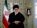 Does Iran's Supreme Leader Control A $95 Billion Real Estate And Financial Empire?