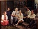 Meet the Waltons: America's Richest Family