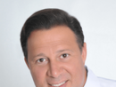 Juan Carlos Varela Net Worth