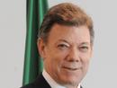 Juan Manuel Santos Net Worth