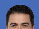 Juan Orlando Hernández Alvarado Net Worth
