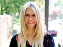 Lauren Scruggs Net Worth